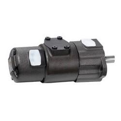 Double-Fixed-Displacement-Vane-Pumps-