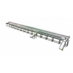 Double-Layer-Belt-Conveyor-Equipment