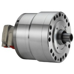 Double-Rod-Rotary-Cylinders