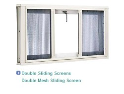 Double-Sliding-Screens-3