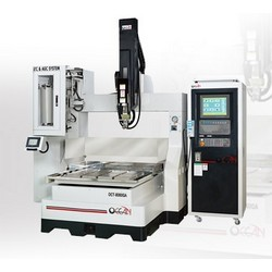Drilling-EDM-Gantry-Type-CNC