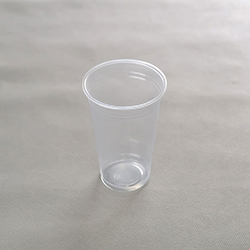Drink-Cup