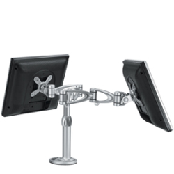 Dual-Monitors-Swing-Mount