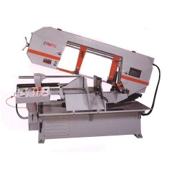 Dual-direction Miter Cutting Machine