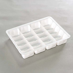 Dumpling-Box