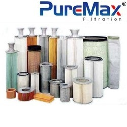 Dust Filters