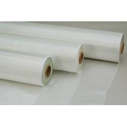 E-Glass-Fiberglass-Fabrics