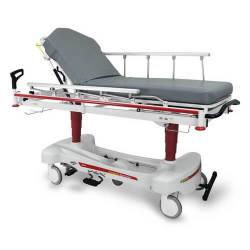E200X-Trauma-Stretcher