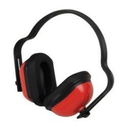 EAR-MUFF