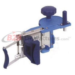 EB-62-Dual-End-Cutter-For-Edge-Banding