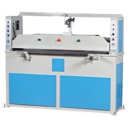 ECO-Plane-Cutting-Machine-Beam-Cutting-25tons