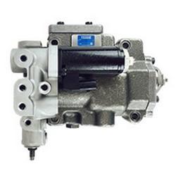 EK3V-Hydraulic-Control-Valves-1