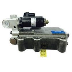 EK3V-Hydraulic-Control-Valves