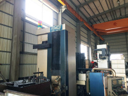 EMCO-CNC-HORIZONTAL-BORING-and-MILLING-MACHINE-
