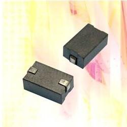 EMI-Chip-Suppressor