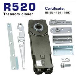 EN-2-3-4-transom-closer