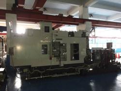 ENSHU-CNC-HORIZONTAL-MACHINING-CENTER
