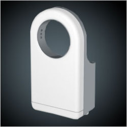 EcoMo-Ergonomic-High-Speed-Hand-Dryer