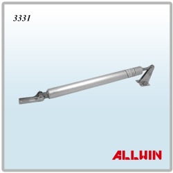 Economy-Storm-Pneumatic-Door-Closer
