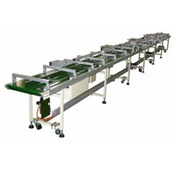 Edge-Belt-Conveyor