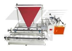 Edge-Folding-and-Rolling-Machine