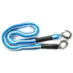 Elastic-Tow-Rope-1