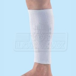 Elastic-calf-Supports