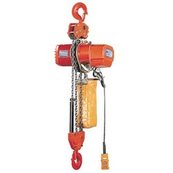 Electric-Chain-Hoist-3T3Fall