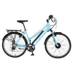 Electric-City-Bike