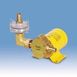 Electric-Gear-Pump