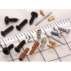 Electronic-Screws-1