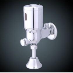 Electronic-Urinal-Flusher