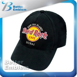 Embroidered-Cap-2