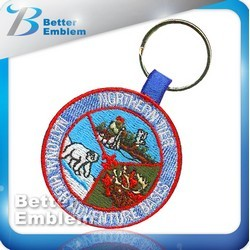 Embroidered-Keychain-2