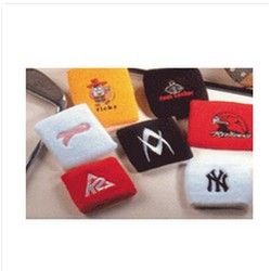 Embroidery-Sports-Wristband