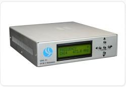 Encoder-with-DVB-T-Modulator