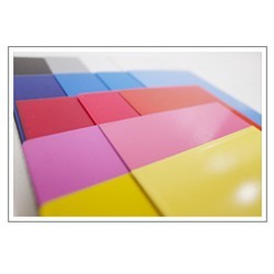 Epoxy-compounds-for-coating--ink-application