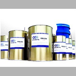 Epoxy-compounds-for-coating-application