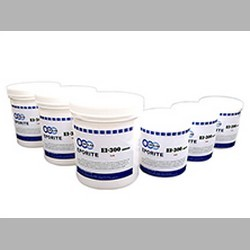 Epoxy-compounds-for-ink-application
