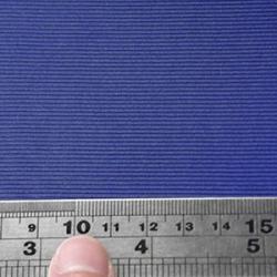 Equipment-Fabrics-DW206