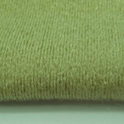 Equipment-Fabrics-DW354