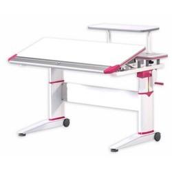 Ergonomic-Study-Desk