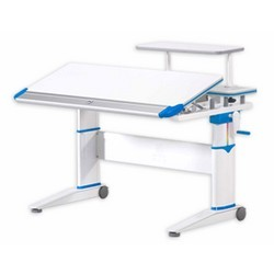 Ergonomic-Study-Desks