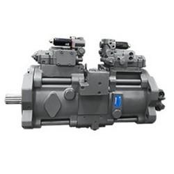 Excavator-Hydraulic-Pump-1