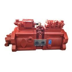 Excavator-Hydraulic-Pump