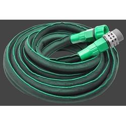 Expandable-garden-hose