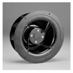 External-Rotor-Fans-