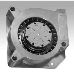 External-Rotor-Fans-1