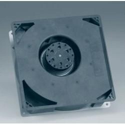 External-Rotor-Fans-2