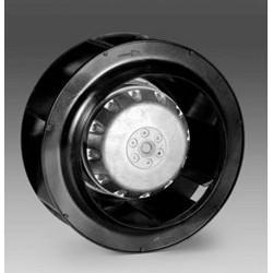 External-Rotor-Fans-3